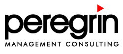 Peregrin Consulting